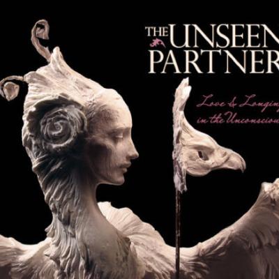 UnseenPartnerPic